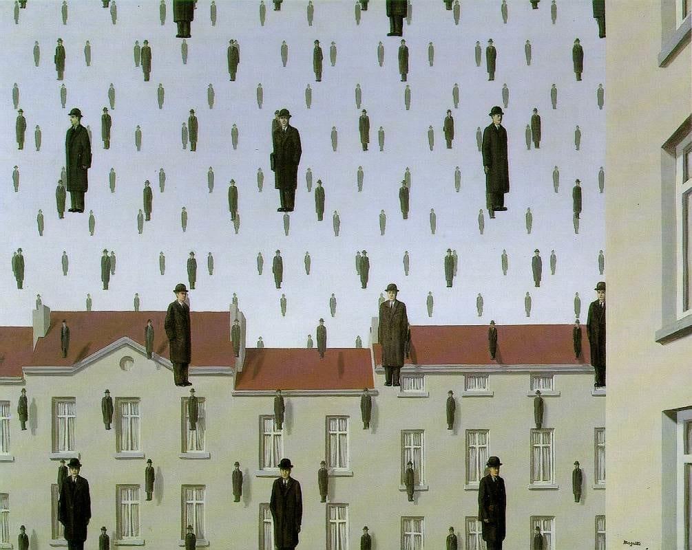 https://cwordsworth.com/wp-content/uploads/2020/01/ob_237601_golconde-magritte.jpg