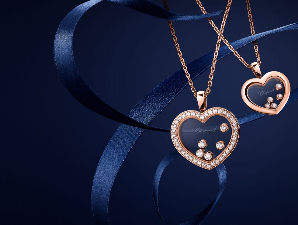 H Jewellery 1