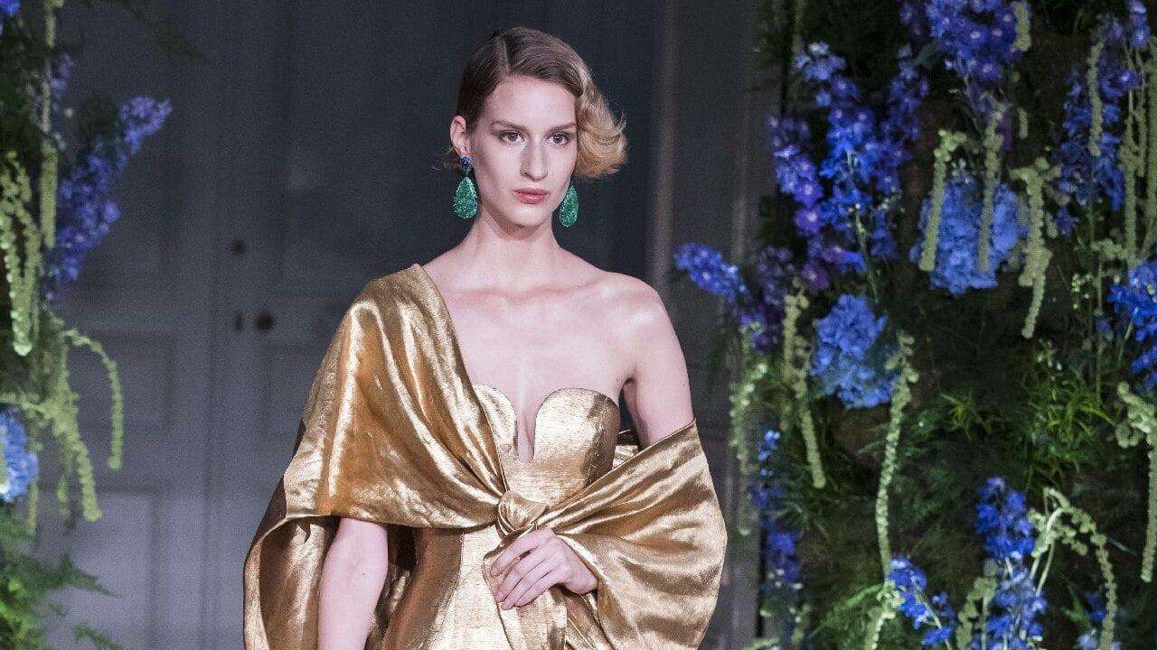 https://cwordsworth.com/wp-content/uploads/2020/07/fashion-show-12-1-min-1280x720.jpg