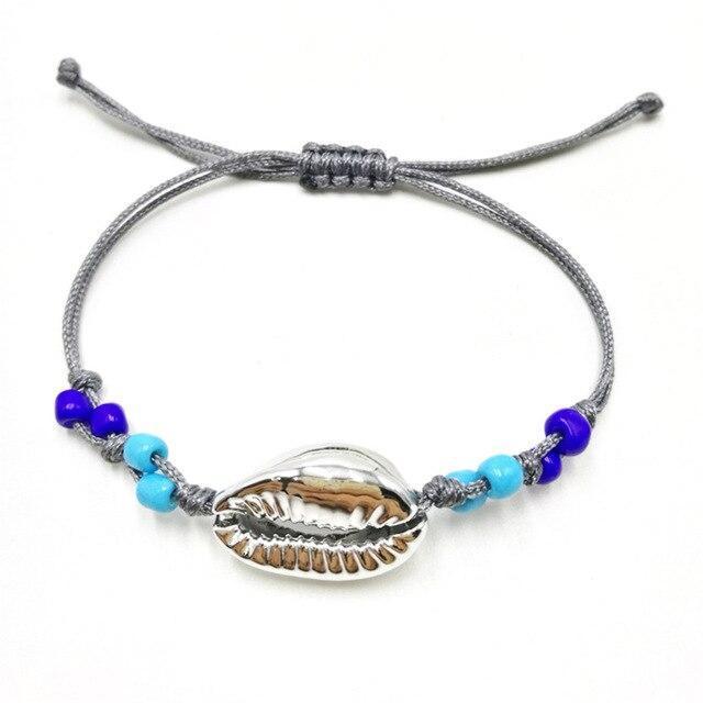 https://cwordsworth.com/wp-content/uploads/2020/09/braceletcoquillageMaurice-bijouxcoquillages_720x.jpg